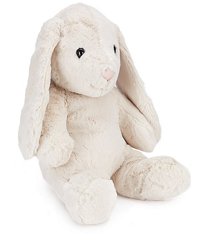 Steiff Hoppie Rabbit 15#double; Plush
