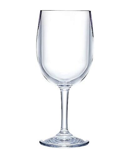 Strahl Design + Contemporary Classic Wine Glasses