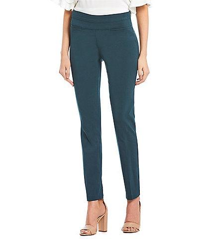 Takara Pull On Millennium Dress Pants