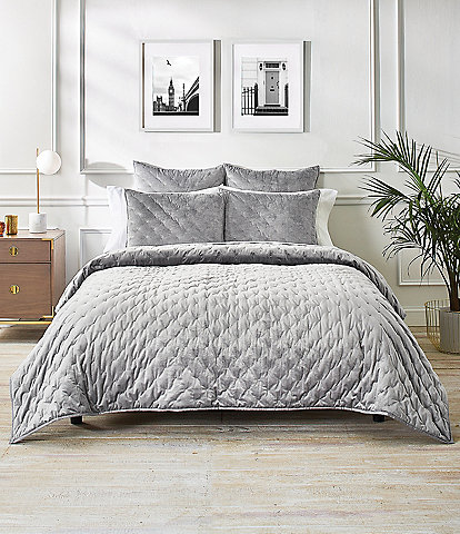 Ted Baker London Bow Coverlet