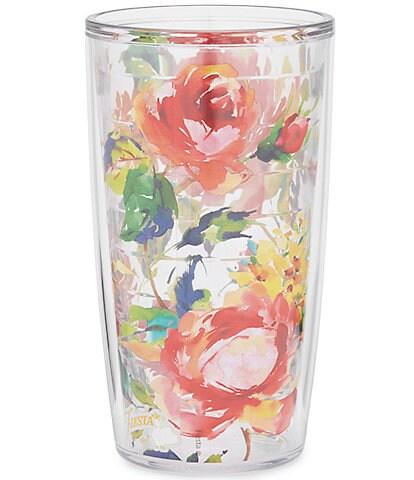 Tervis Tumblers Fiesta® Rose Tumbler