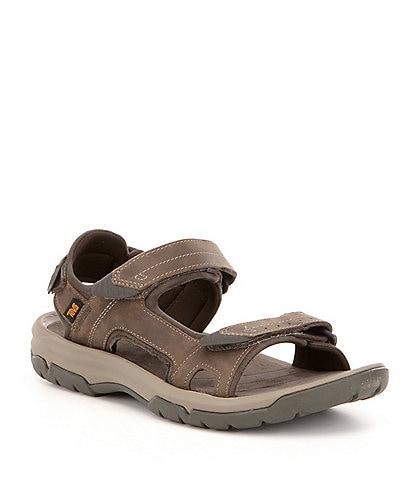 Teva Men's Langdon Waterproof Sandals