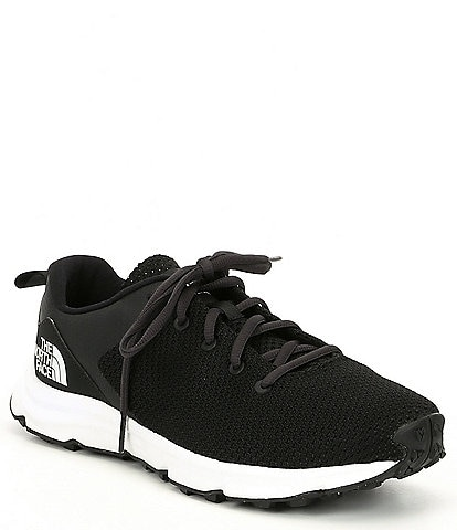 The North Face Men's Sestriere Mid Sneakers