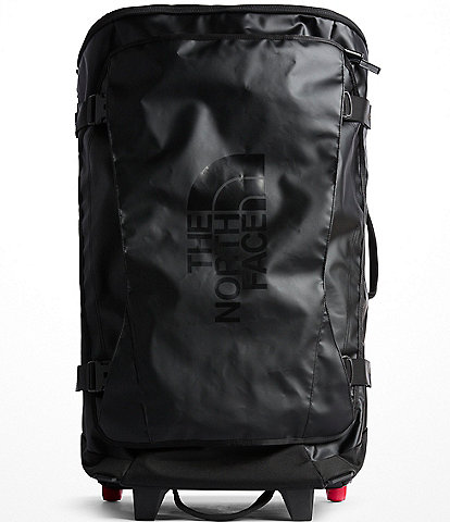 The North Face Rolling Thunder 30#double; Wheeled Duffel