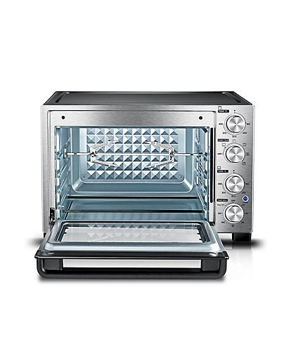 Toshiba 10-12 Slice Convection Toaster Oven