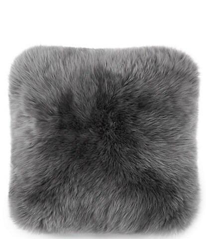 UGG® Sheepskin Pillow