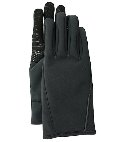 UR Men's Soft Shell Tech Gloves
