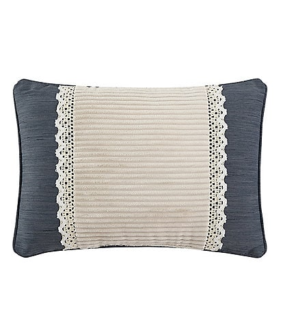 Veratex La Vida Boudoir Pillow