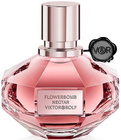 Viktor & Rolf Flowerbomb Nectar Eau de Parfum Intense