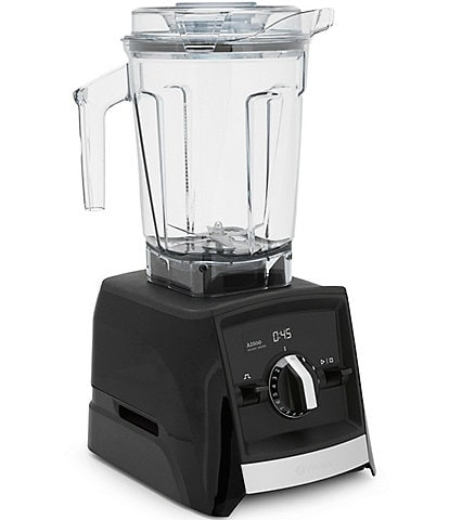 Vitamix® A2500 Blender