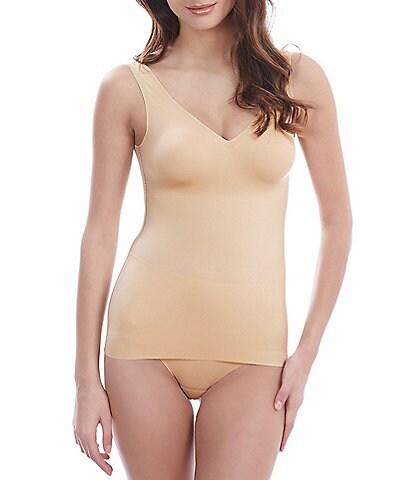 Wacoal Beyond Naked Camisole