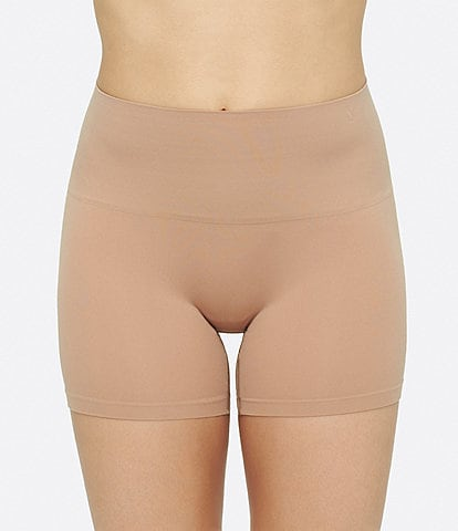 Yummie Seamless Shape High-Waist Short