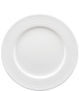 Image of Gorham Branford Bone China Dinner Plate