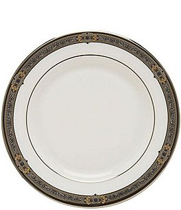 Image of Lenox Vintage Jewel Bone China Bread & Butter Plate