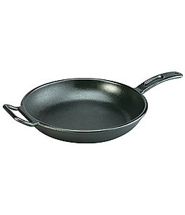Image of Lodge Pro-Logic Cast Iron Skillet
