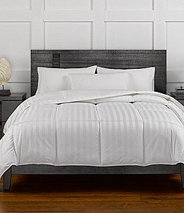 Image of Noble Excellence Year-Round Warmth Comforter Duvet Insert