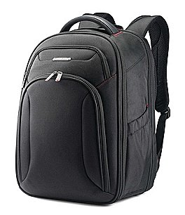 Image of Samsonite Xenon 3.0 Large Backpack