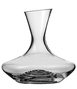 Image of Schott Zwiesel 1872 Pollux Decanter