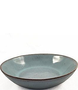Image of Southern Living Astra Collection Glazed Soup Bowl