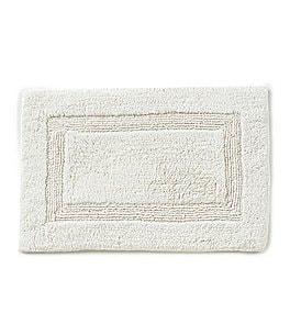 Image of Southern Living Cotton Reversible Rug