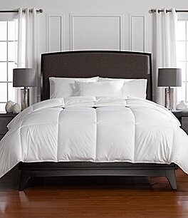 Image of Southern Living Year-Round-Warmth Comforter Duvet Insert