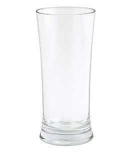 Image of Strahl Design + Contemporary 22 oz. Cooler Glass