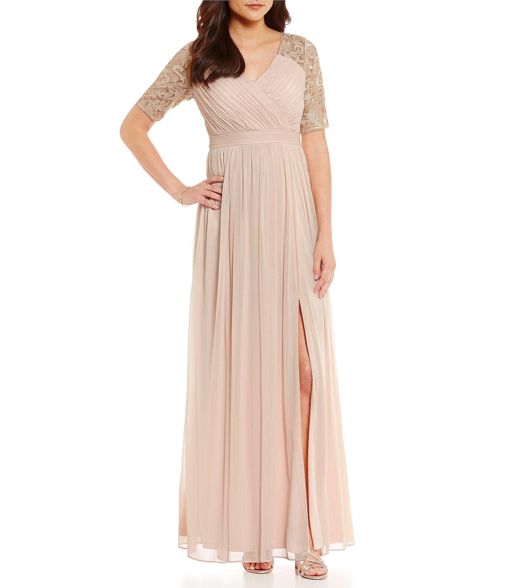 Adrianna Papell Women\'s Formal Dresses & Gowns   Dillards