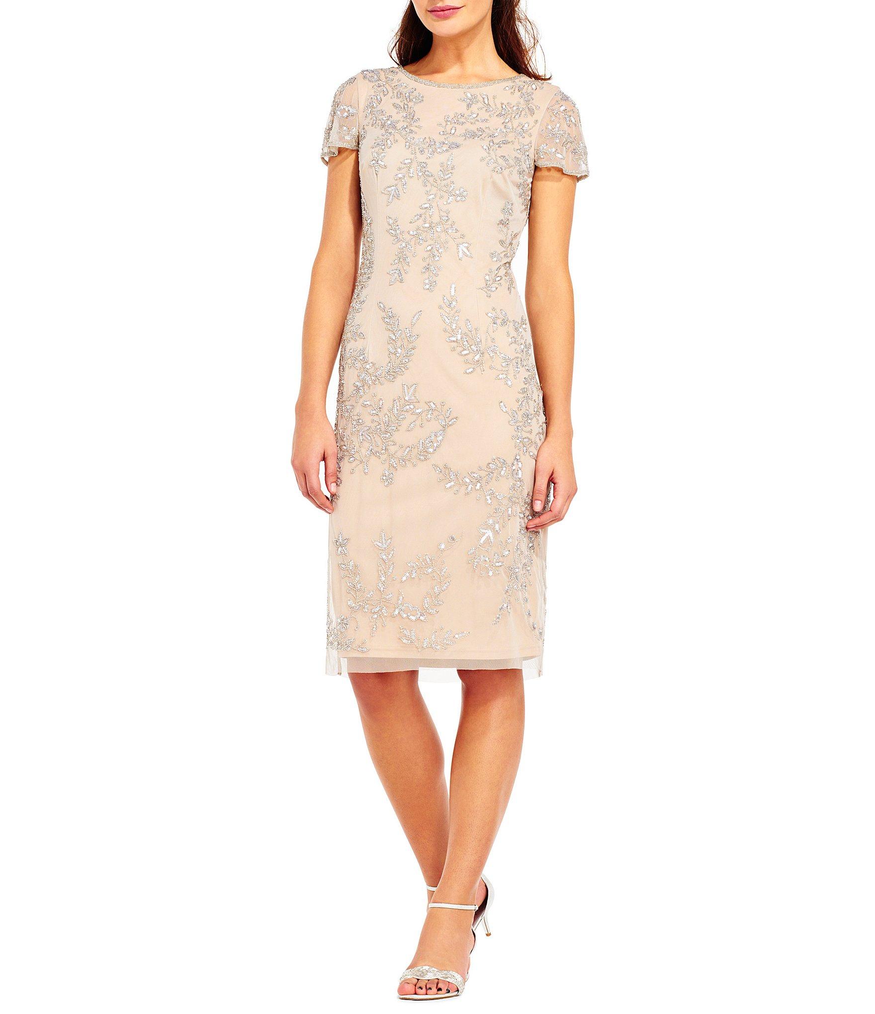 Women\'s Cocktail & Party Dresses | Dillards
