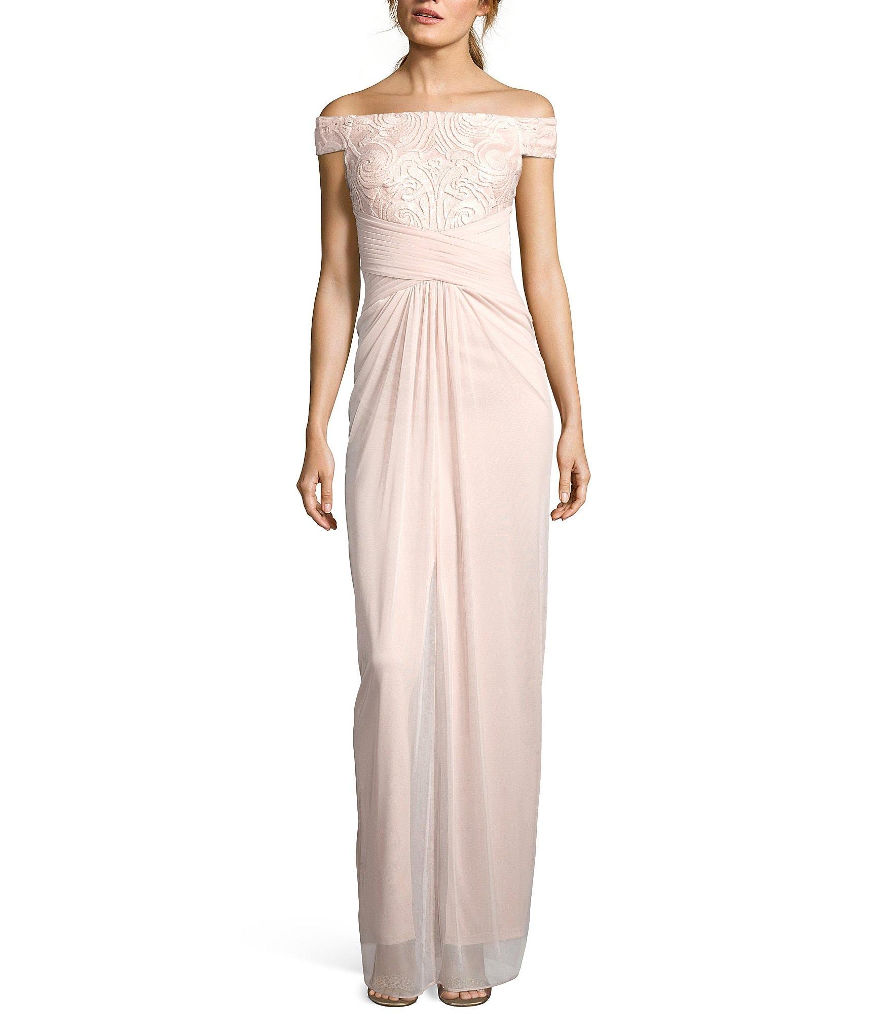 Women\'s Clothing | Dresses | Dillards.com