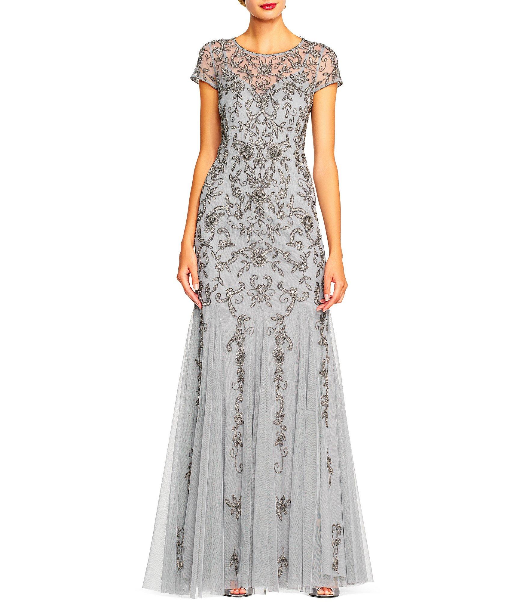 Women\'s Petite Dresses & Gowns | Dillards