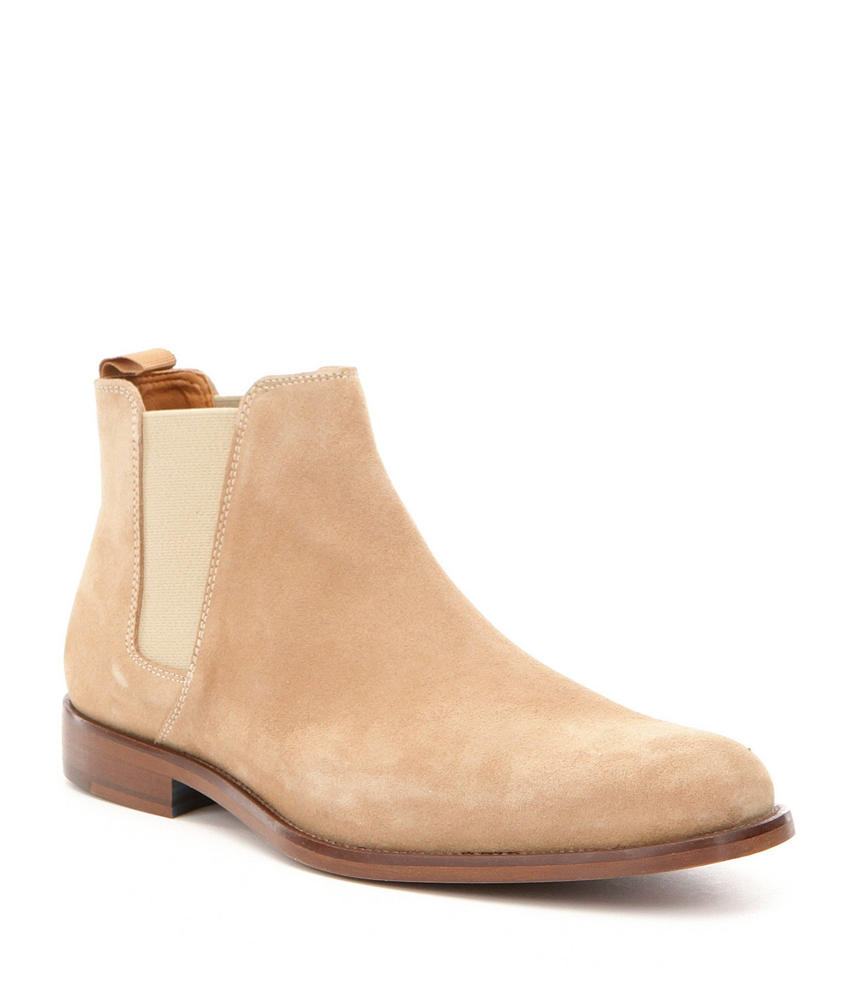 Shoes | Men\'s Shoes | Boots | Dillards.com