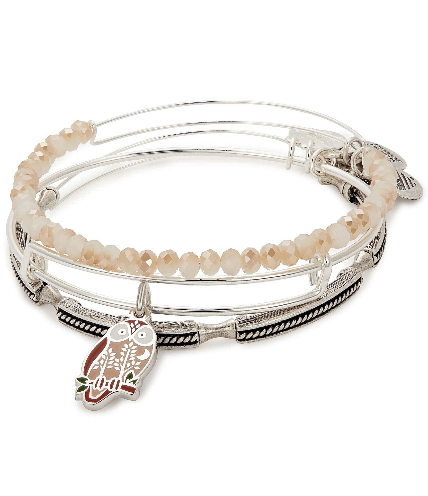 Pandora bracelet dillards - Pandora Bracelet Dillards 57