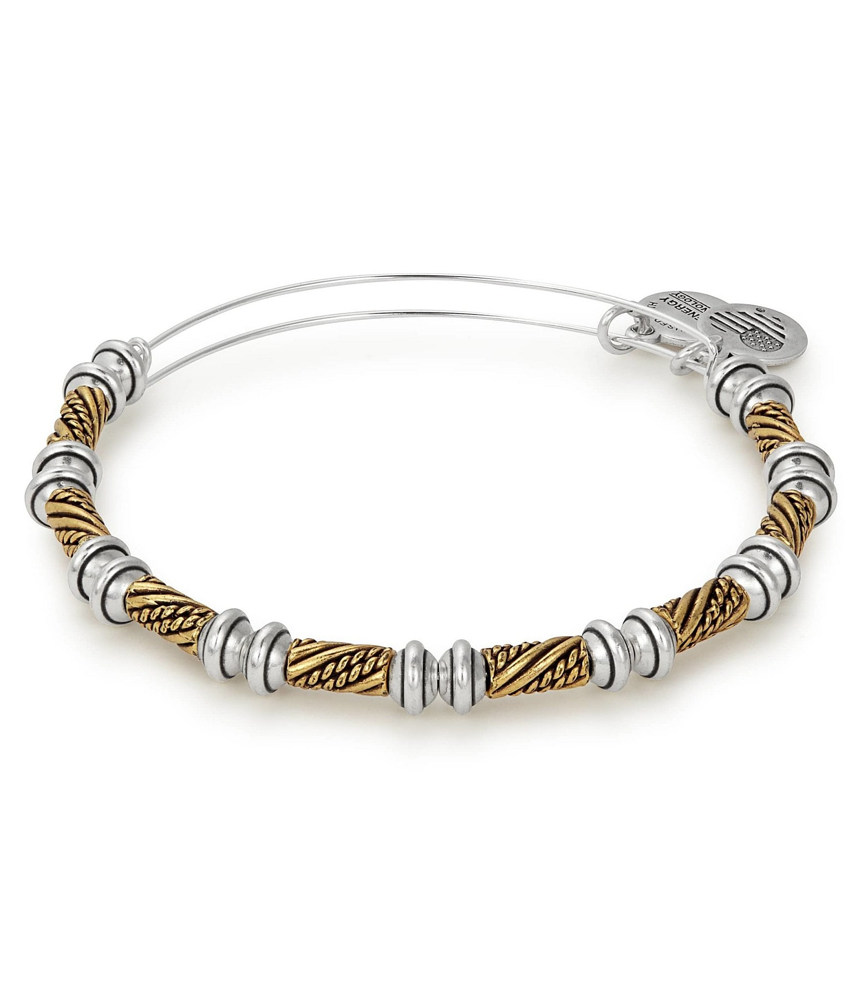 Pandora bracelet dillards - Pandora Bracelet Dillards 53