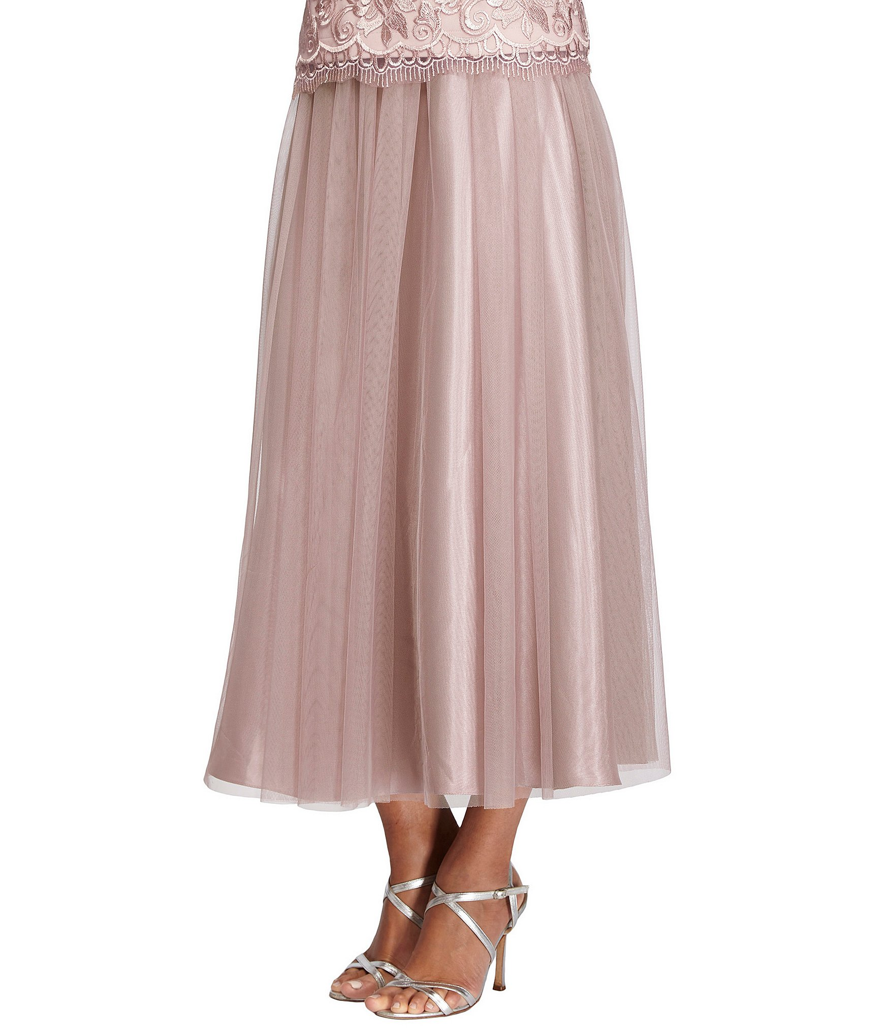 Women's Clothing | Dresses | Separates | Bottoms | Skirts ...