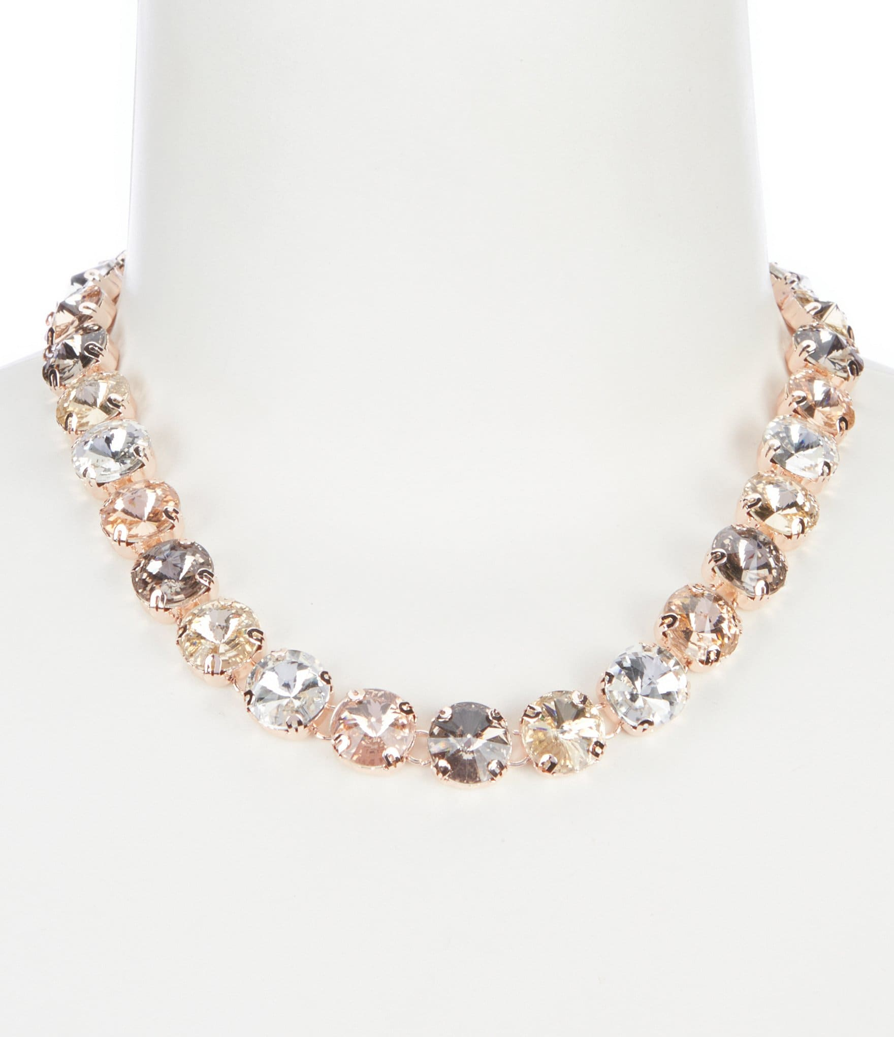 Womens Necklaces Dillards