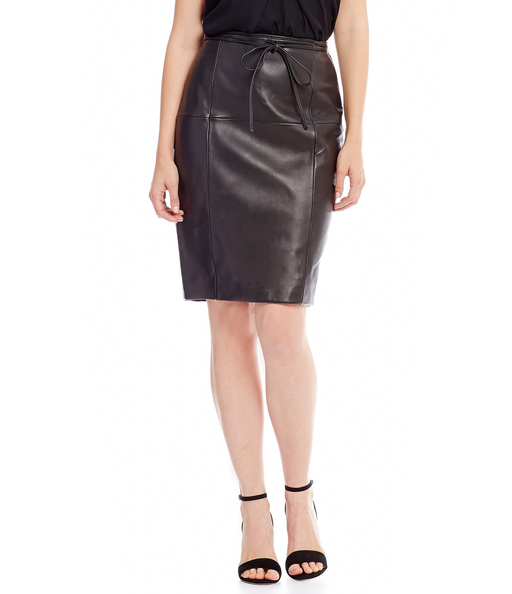 colored leather skirts and how 100 images shop lyfie