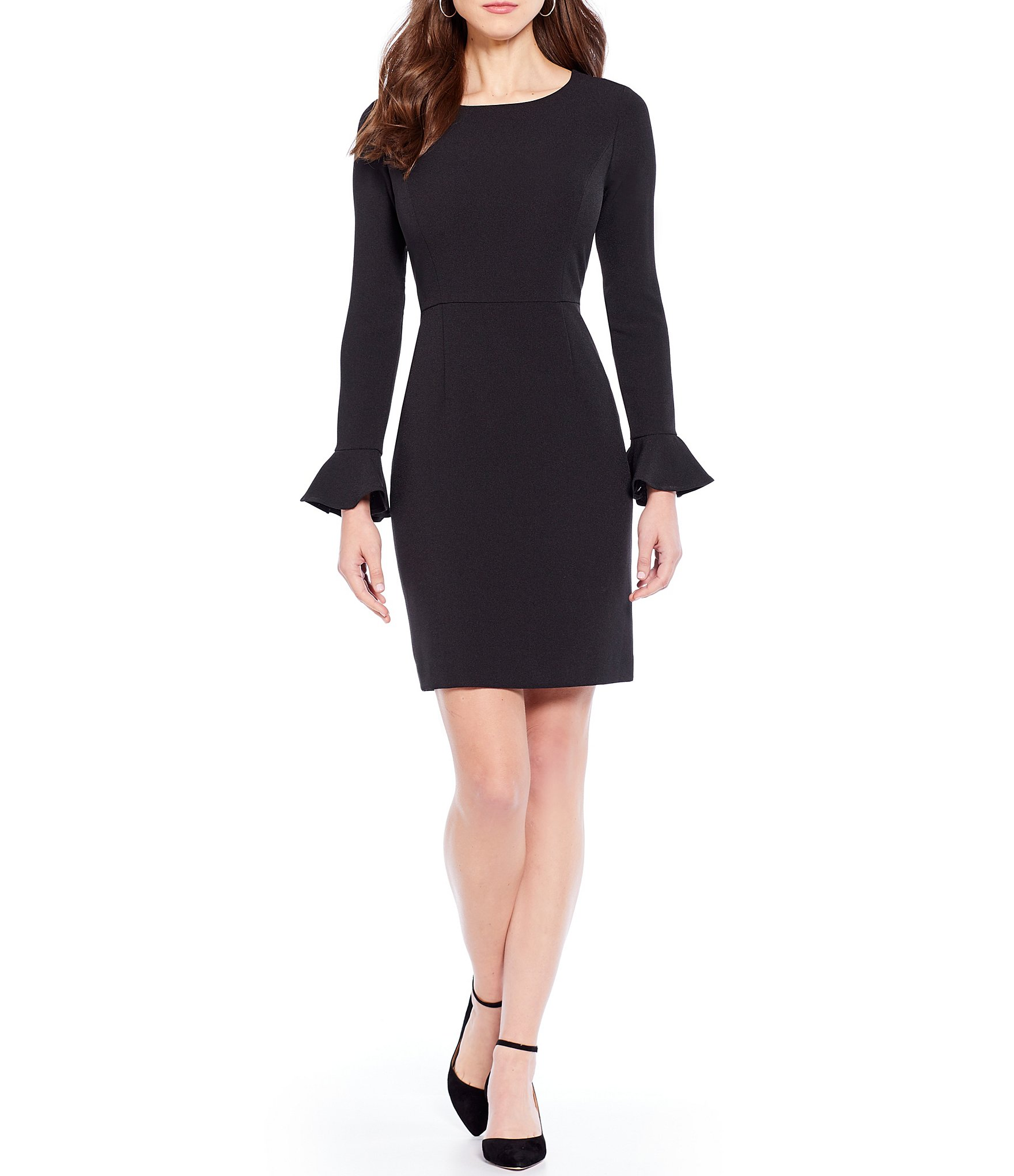 Womens dresses gowns dillards ombrellifo Gallery