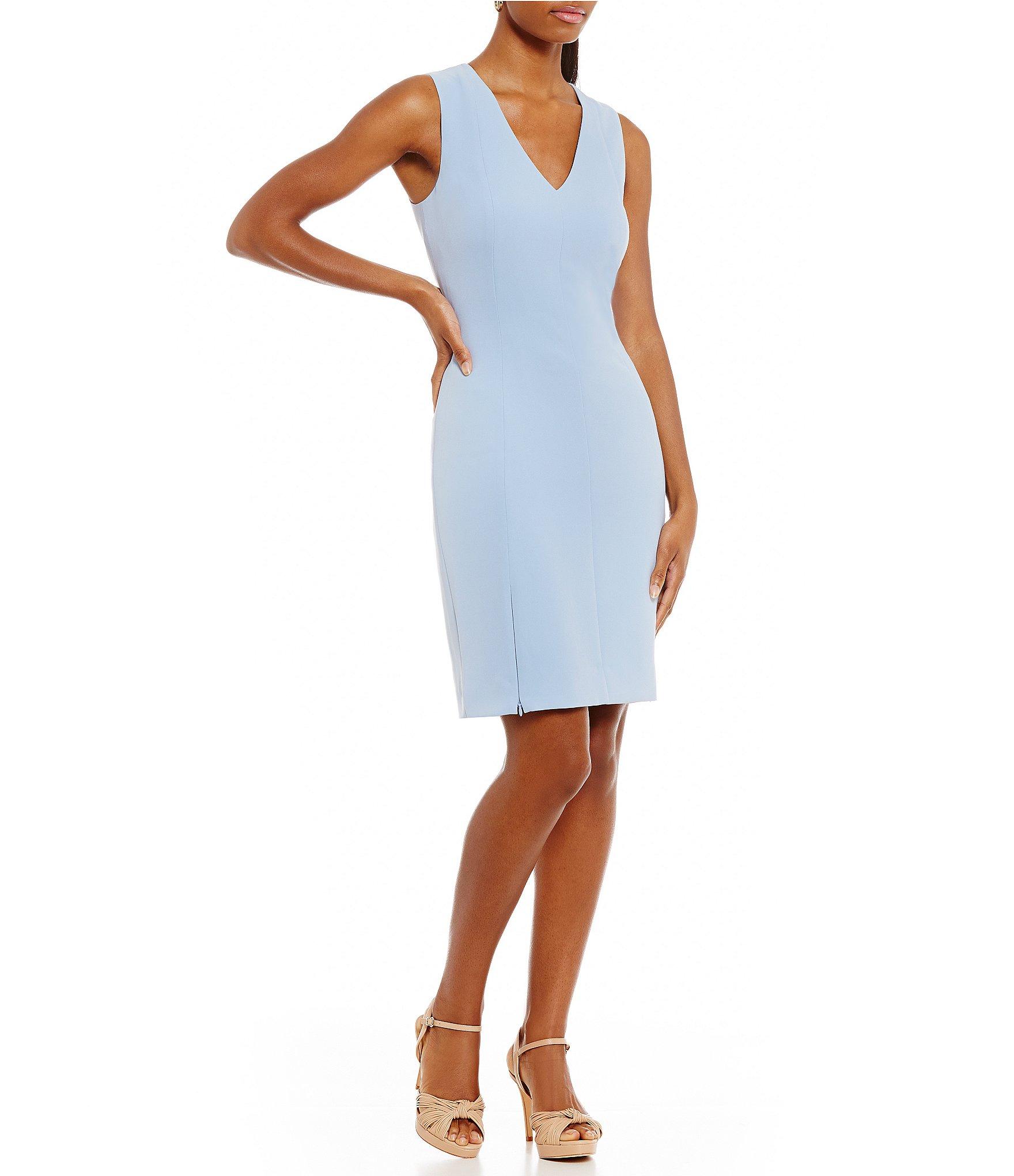 Find antonio melani dress from a vast selection of Elegant Dresses for Women. Get great deals on eBay!