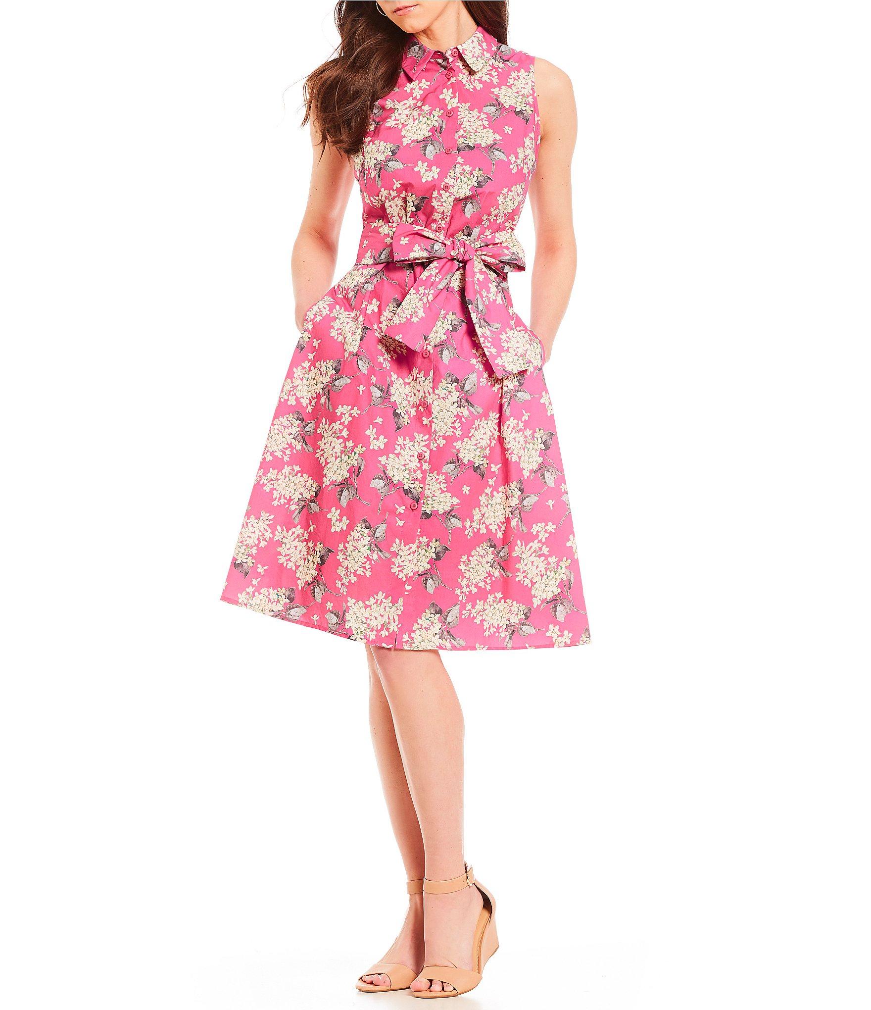 Antonio Melani Women\'s Dresses & Gowns | Dillards
