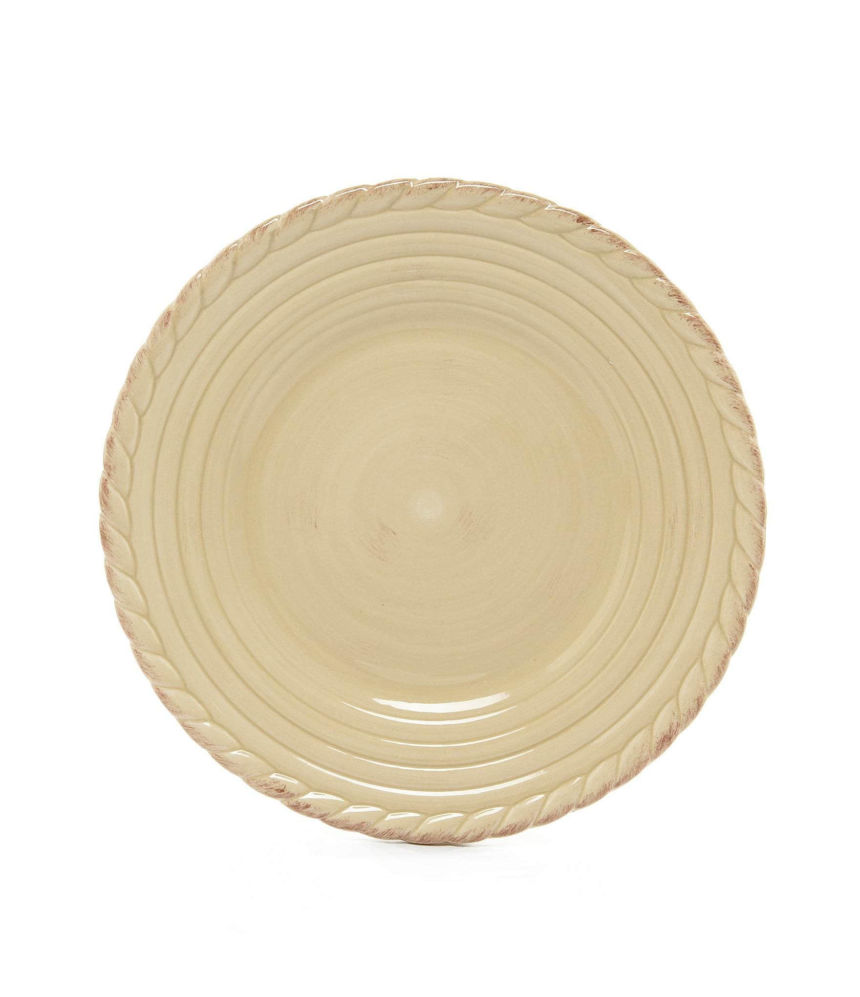 sc 1 st  Dillard\u0027s & Casual Everyday Dinnerware: Plates  Dishes \u0026 Sets | Dillards