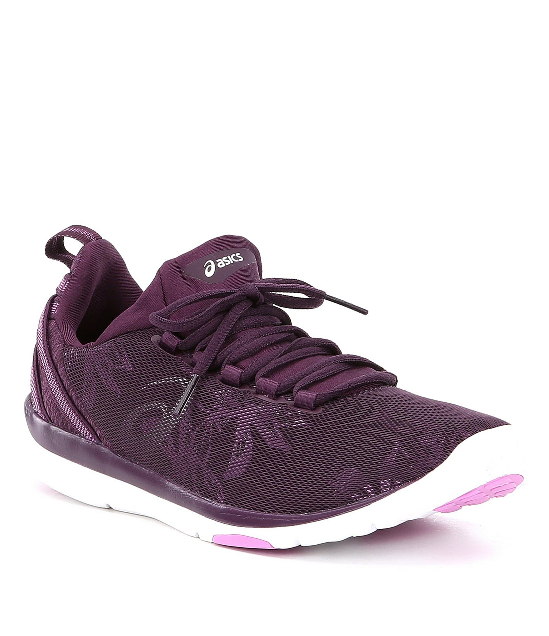 ... womens athletic shoes dillards