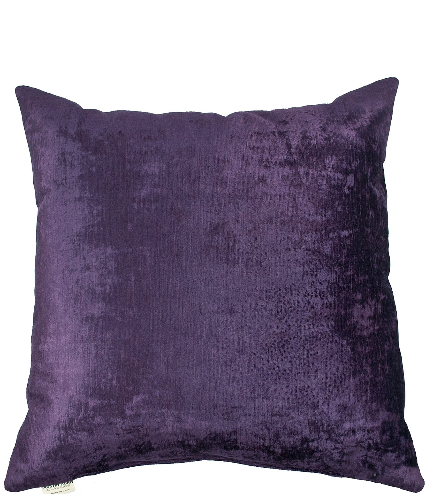 home  bedding  decorative pillows  dillardscom -