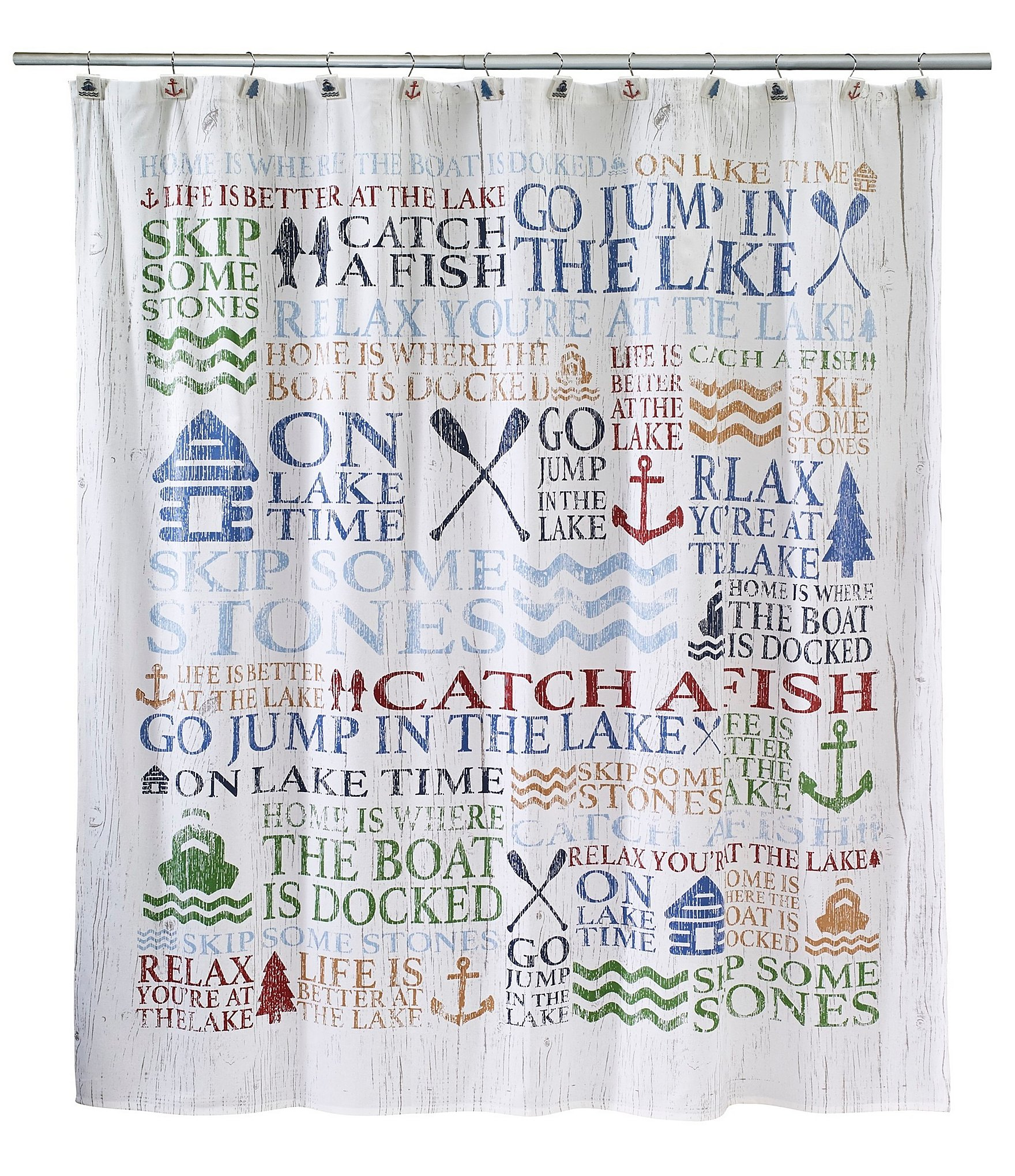Tree shower curtain bed bath and beyond - Tree Shower Curtain Bed Bath And Beyond