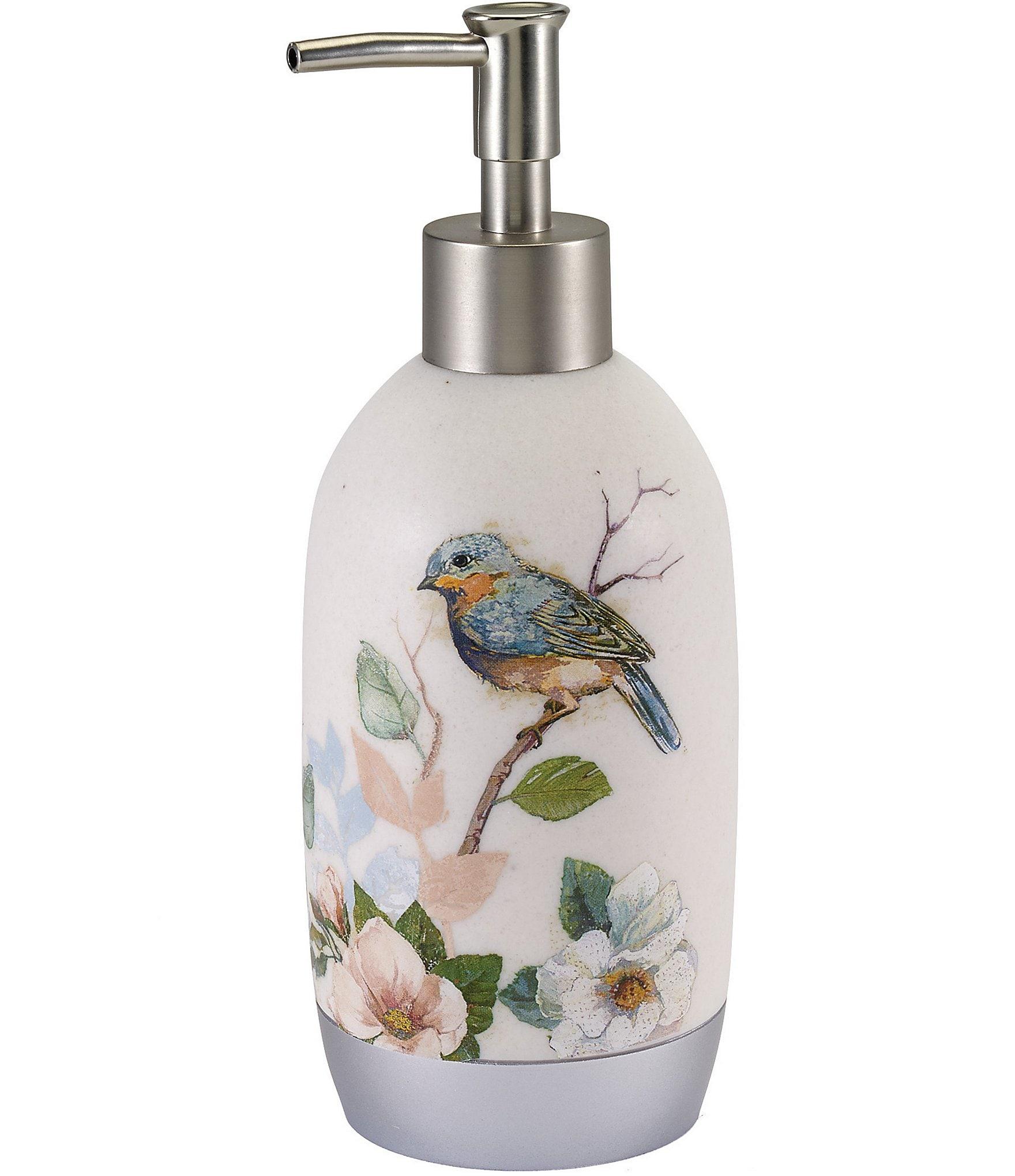 Home | Bath & Personal Care | Bath Accessories | Dillards.com