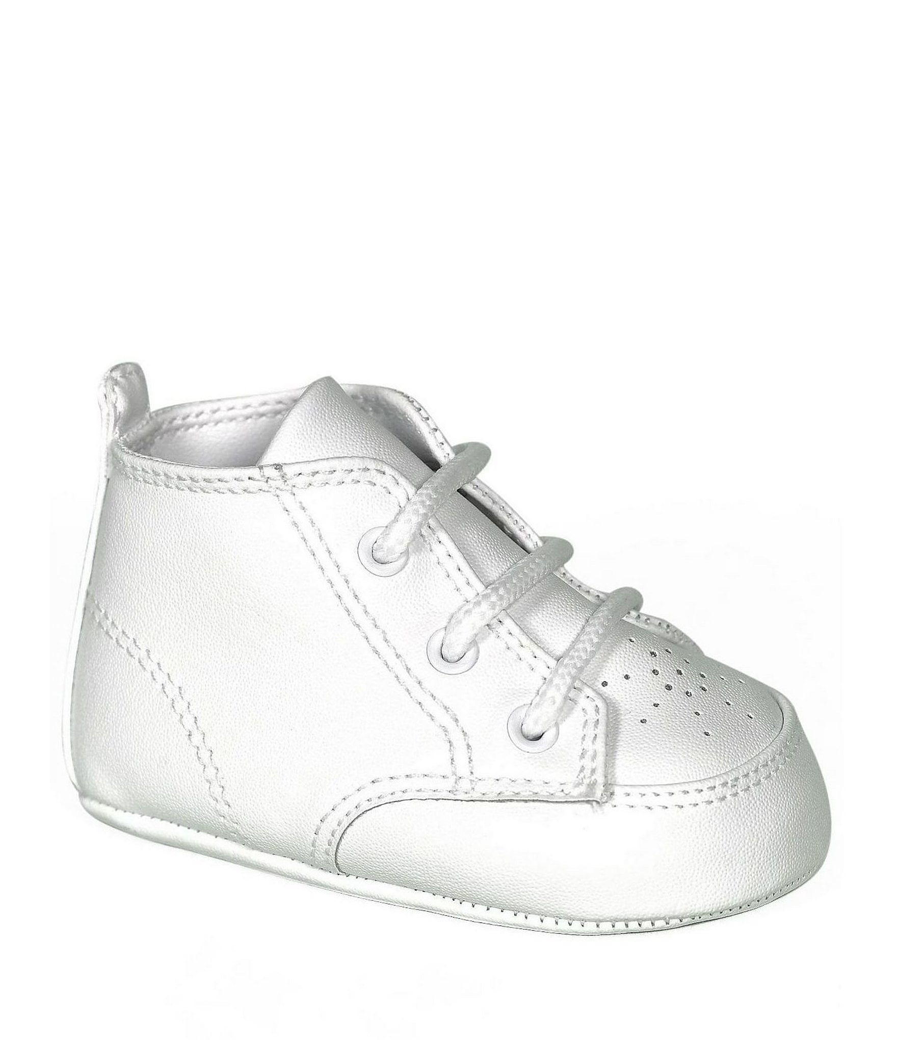 Baby Deer Infant Girls Shoes