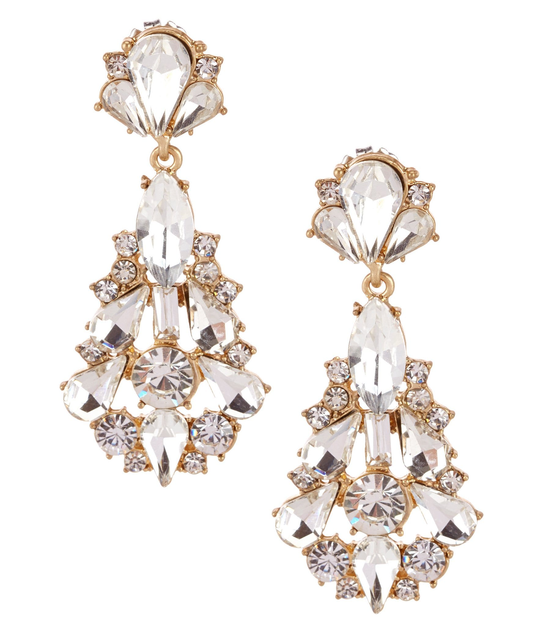 multi products birch access lee jewel earrings