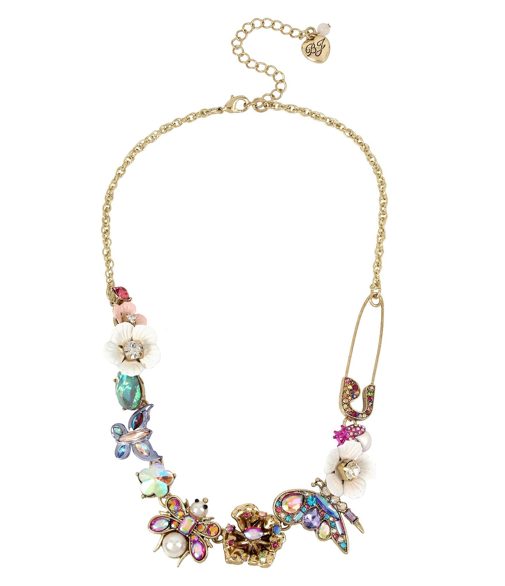 Women\'s Jewelry | Dillards