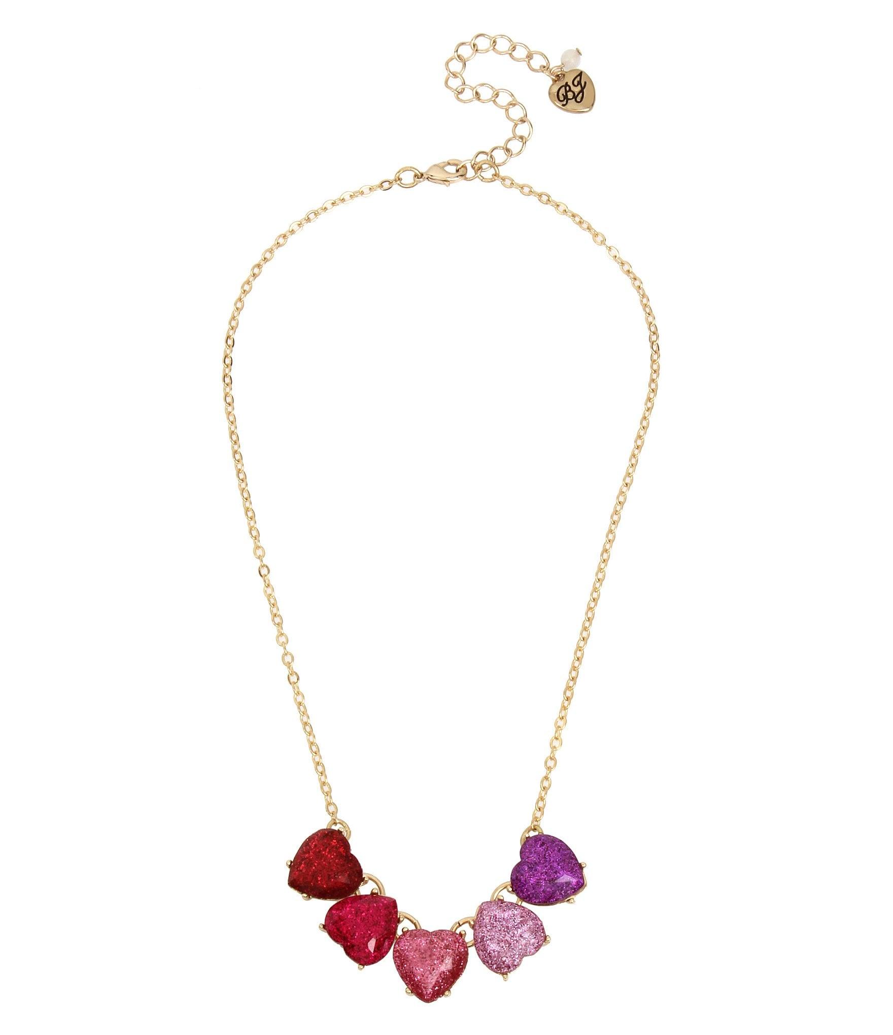 Betsey Johnson Women\'s Jewelry | Dillards