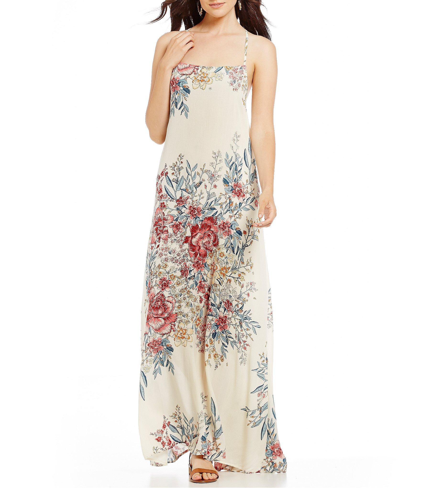 100 summer dresses junior prom short u0026 fashion week