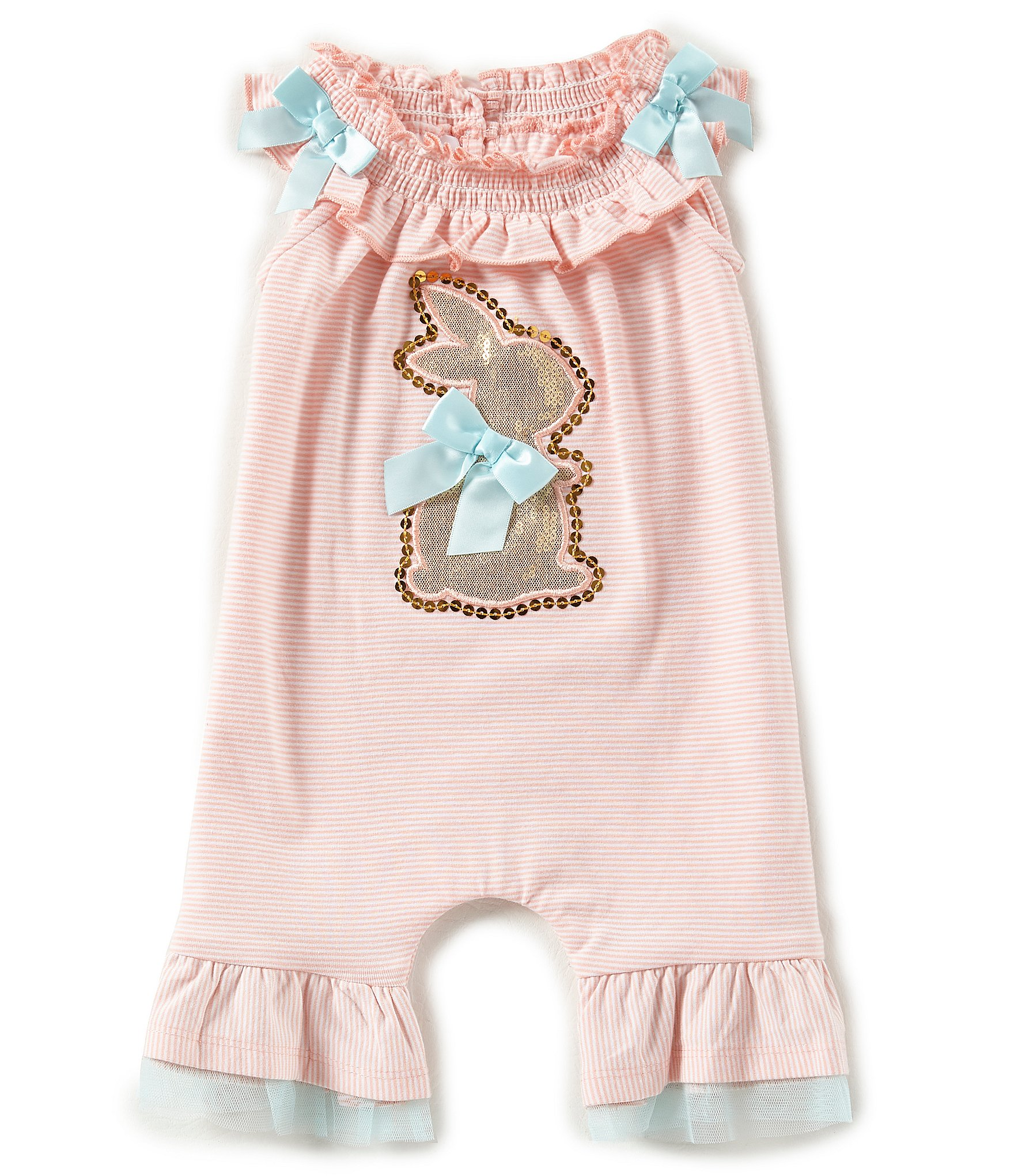 easter bunny Kids & Baby Clothing & Accessories